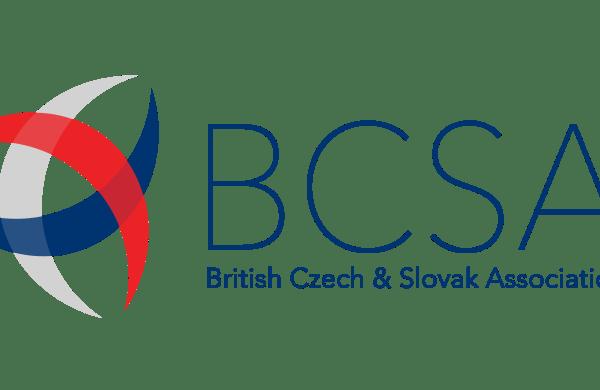bcsa_logo