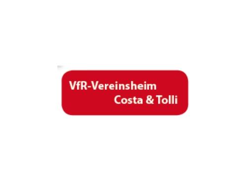 costa_und_tolli