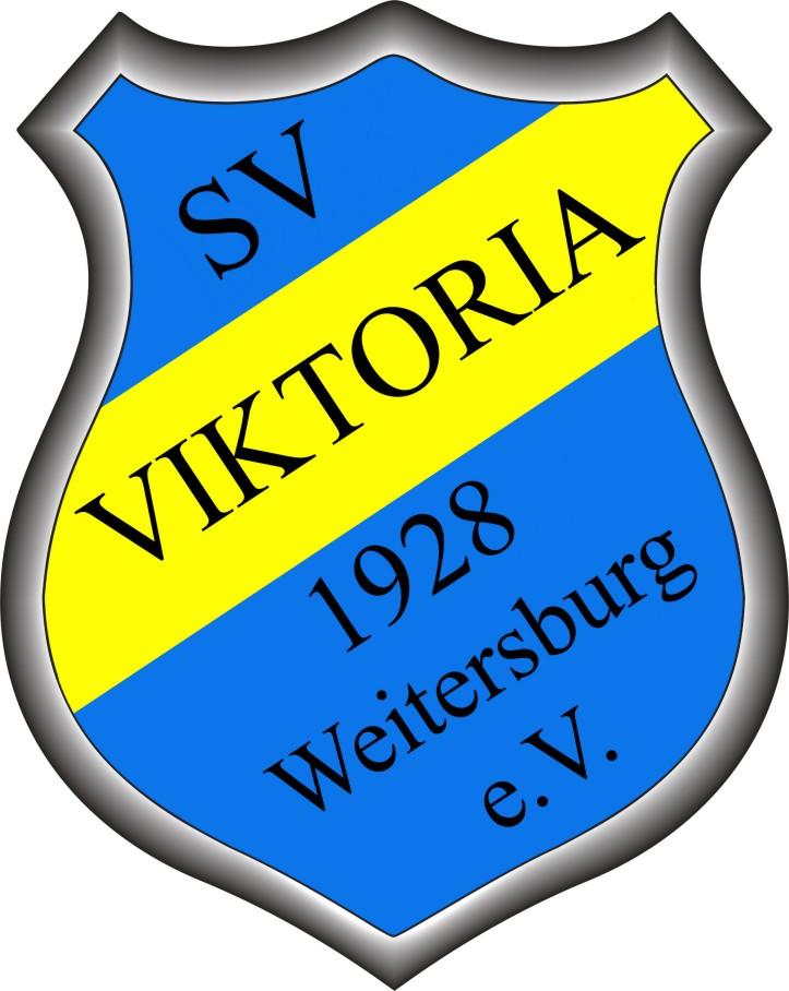 SVW_Final_Wappen.klein