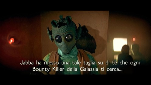 Greedo in HD