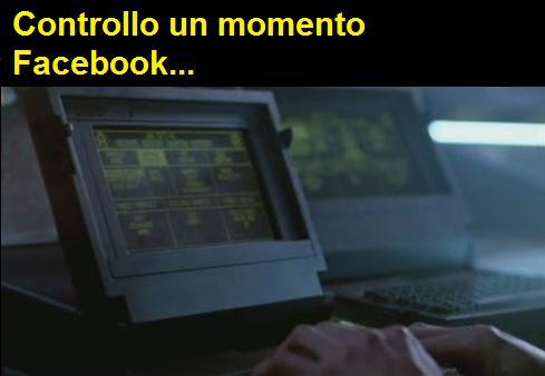 informatica degli anni '80