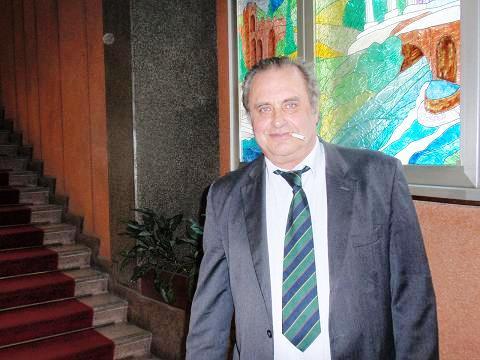 CarloMarini1