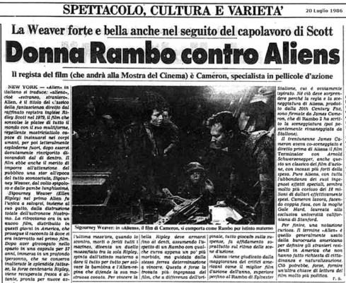aliens-1986-07-20