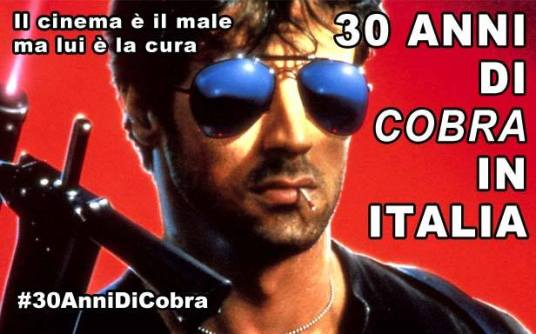 cobrablogtour