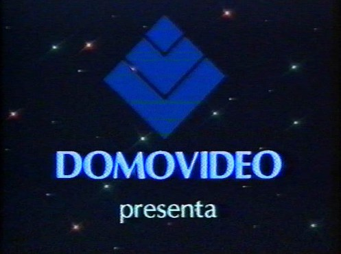 domovideo