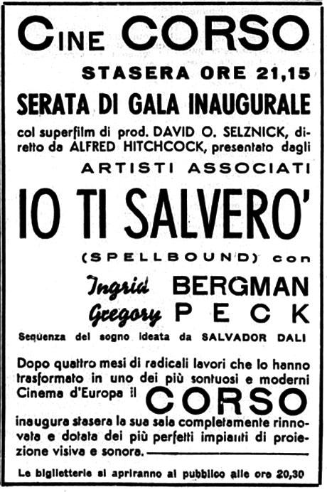 io-ti-salvero-1948-11-03