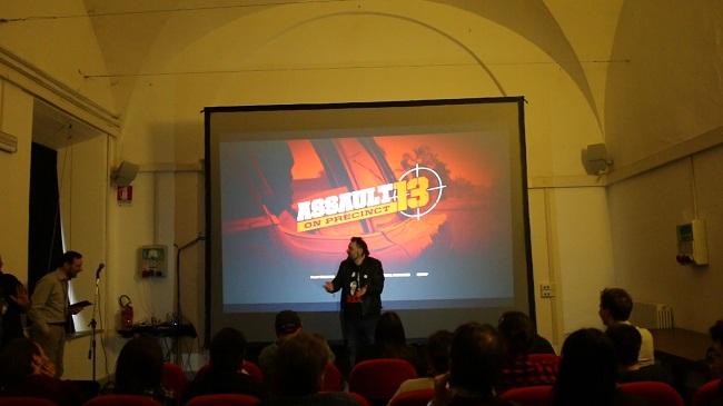 fipili-presentazione1