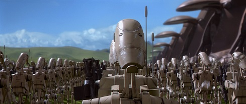 Battle_Droid_Army