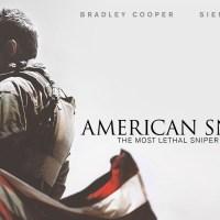 American Sniper: 4 motivi per evitarlo