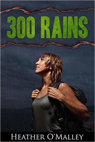 300 Rains