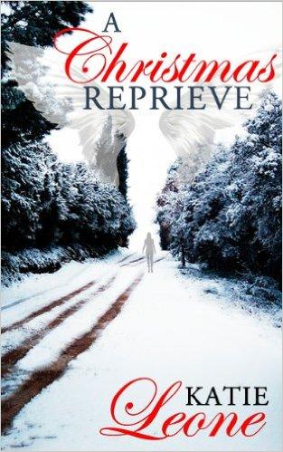 A Christmas Reprieve