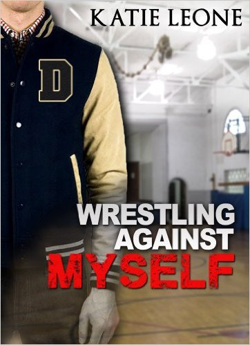 Wrestling Against Myself