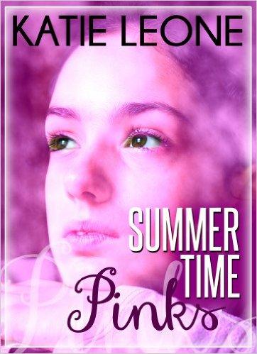 Summertime Pinks