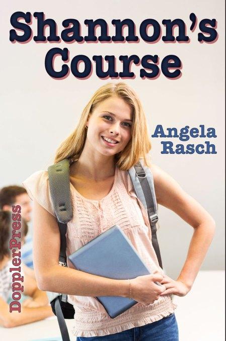 Shannon's Course