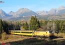 RegioJet rozšířil od prosince spojení na Slovensko