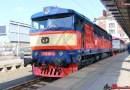 Ministerstvo dopravy vyčlenilo na opatření související s koronavirem 100 milionů korun