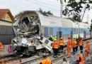 Vyjádření Drážní inspekce k loňské nehodě na železničním přejezdu v Uhříněvsi