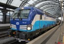 Správa železnic a DB Netz AG uzavřely smlouvu o společné přípravě nové trati Drážďany – Praha