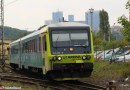 Arriva upravuje od 1. března 2020 odbavení cestujících v osobních vlacích na Zlínsku
