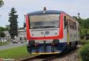 České dráhy po Velikonocích zásadně změní jízdní řád vlaků v Pardubickém kraji