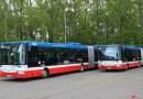 Další omezení dopravy ve Středočeském kraji nebudou, zůstává prázdninový provoz