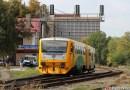 Další krok k vlaku na letiště: Správa železnic a Letiště Praha koordinují společné záměry