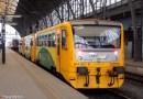 PID-dočasné zrušení víkendových nočních vlaků z Prahy do Středních Čech