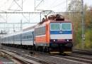 Další dočasné omezení vlaků ČD od úterý 24.3.2020