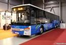 Plzeňský kraj s novým dopravcem Arriva ušetří zhruba 16 milionů ročně