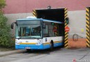 V Ostravě posilují linky kvůli vyšší poptávce cestujících