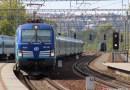 Autobusoví a železniční dopravci můžou znovu chystat svoje přeshraniční spoje