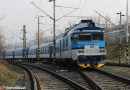 Správa železnic vypsala tendr na zhotovitele modernizace koridorové trati v úseku Brno-Maloměřice – Adamov