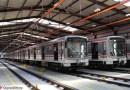 LTE mohou cestující ode dneška využívat už v 25 stanicích pražského metra