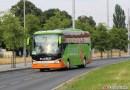 FlixBus navýší spoje do Liberce, Karlových Varů a Mostu