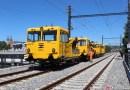 Zaměstnancům Správy železnic se od ledna zvýší mzdy o 2 %