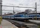 Od 1. 7.2020 bude obnoven provoz zbývajících spojů v Jihomoravském kraji, provoz nostalgických vlaků mezi Břeclaví a Lednicí bude zahájen v sobotu 4. července