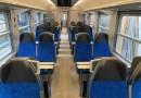 České dráhy zmodernizují až 52 vozů pro regionální dopravu, obdrží nový interiér i Wi-Fi
