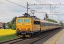RegioJet obnovuje plný prodej jízdenek do Lublaně