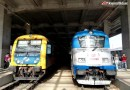 České dráhy oznámily návrat vlaků do Budapešti a Mnichova