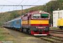 Správa železnic:  Základní principy zabezpečení železniční dopravy