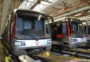 DPP od pondělí 19. dubna 2021 od zahájení provozu posílí ve špičkách provoz metra