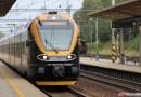 Leo Express začal navyšovat počty spojů, v tomto týdnu vyjelo 75 % vlaků oproti plnému provozu