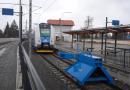 Správa železnic řeší situaci s nadměrným hlukem v Židlochovicích, obyvatelé si stěžují na hluk souprav RegioPanter