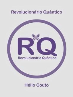 revolucionário quântico