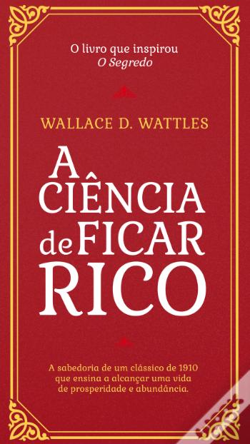 física-quântica-livros