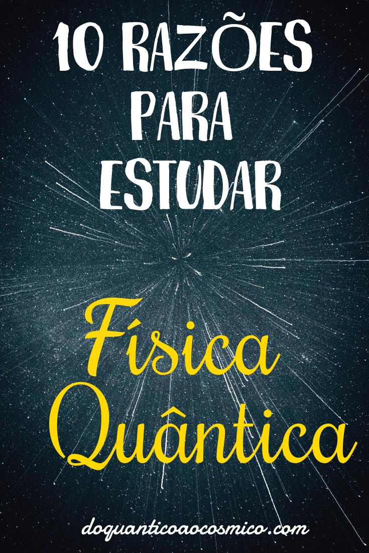 mecânica-quântica