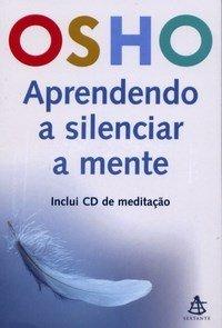 osho-livros