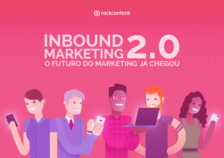 inbound-marketing-o-que-é
