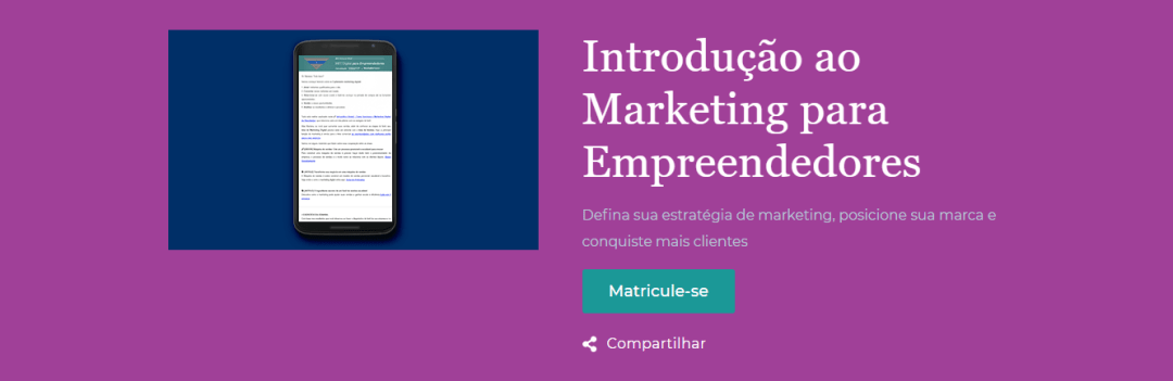 marketing-digital-curso