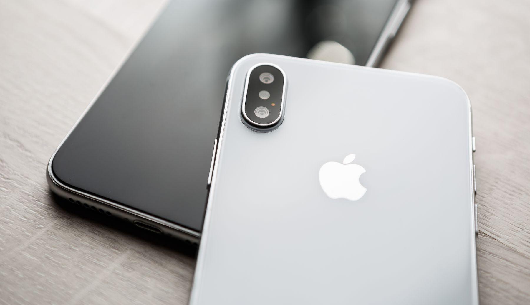 你的iPhone需要換電池嗎?留意這7大徵兆 - 今周刊